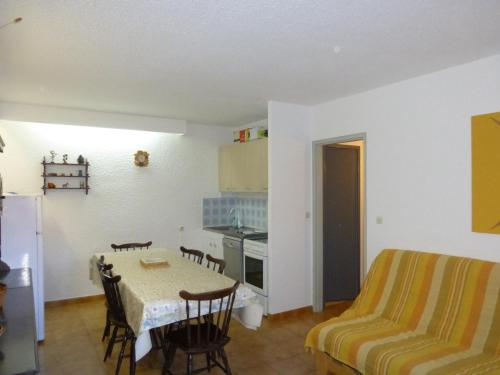 GRANDE CHAUME A 42 - Apartment - Le Sauze Super Sauze