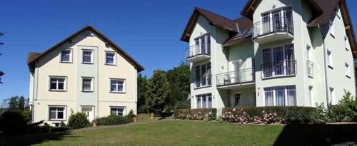 Ferienwohnungen Will Haus 3 photo 4