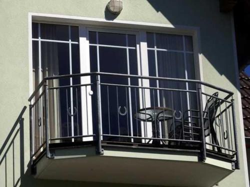 Ferienwohnungen Will Haus 3 photo 2