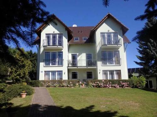 Ferienwohnungen Will Haus 3 photo 3