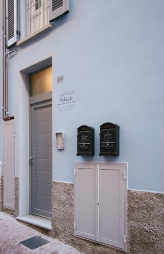 . Residenza Felice