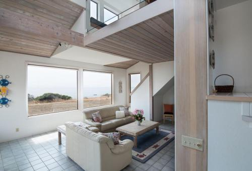 Seafront - The Sea Ranch, CA 95497