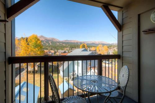 Longbranch #216 - Breckenridge, CO 80424