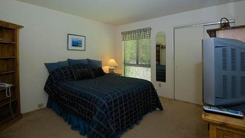 Coeur Du Lac Condo - Incline Village, NV 89451