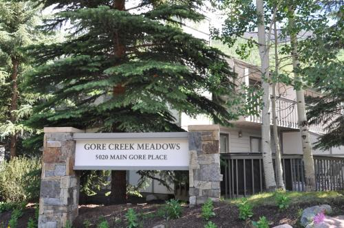 Main Gore Placeapartment - Vail, CO 81657