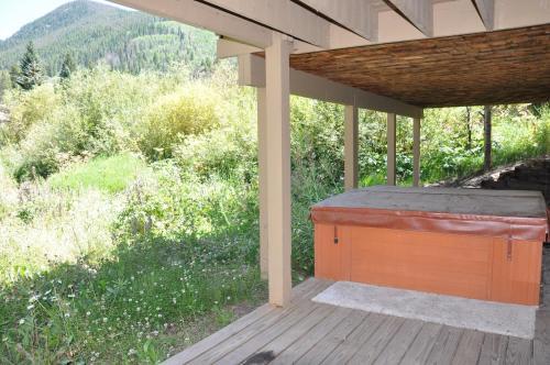 Black Bear Holiday Home - Vail, CO 81657