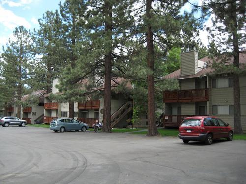 La Residence 7p