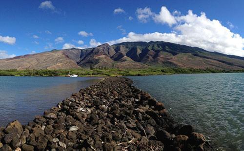 Molokai Shores 211 - Kaunakakai, HI 96748