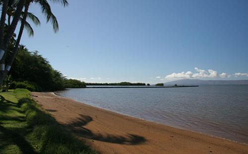 Molokai Shores 214 - Kaunakakai, HI 96748