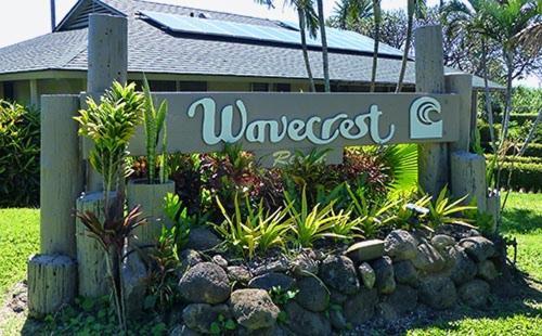 Wavecrest B305 - Kaunakakai, HI 96748