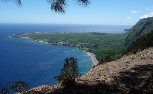 Ke Nani Kai 203 - Maunaloa, HI 96770