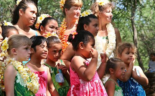Kalua Koi Villas 2143 - Maunaloa, HI 96770