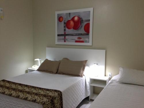 Foto de Cithos Hotel
