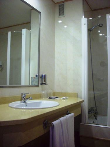 Photo - Hotel Los Habaneros