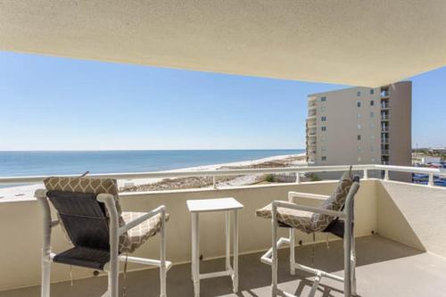 Perdido Sun Resort 306 - Perdido Key, FL 32507