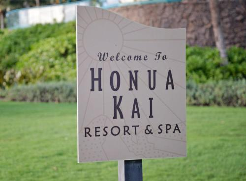 Honua Kai #316 - Lahaina, HI 96761