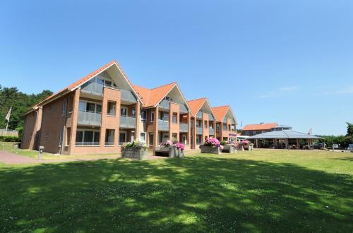 . Hotel Bornholm