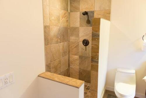 Aina Nalu Two-Bedroom Two-Bathroom - 14