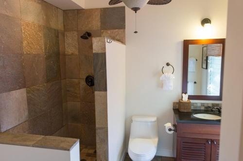 Aina Nalu Two-Bedroom Two-Bathroom - 26 - Lahaina, HI 96761
