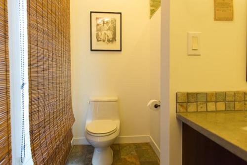 Aina Nalu Two-Bedroom Two-Bathroom - 23