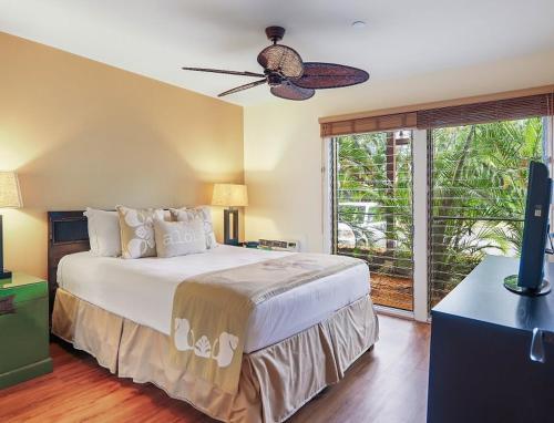 Aina Nalu Two-Bedroom 27 - Lahaina, HI 96761