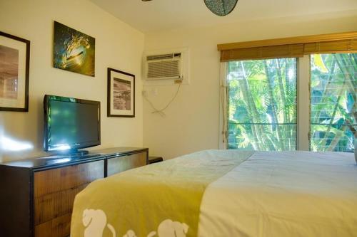 Aina Nalu Two-Bedroom Two Bathroom - 34 - Lahaina, HI 96761