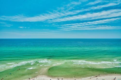 Emerald Bch 1835 - 179208 Condo - Panama City Beach, FL 32413
