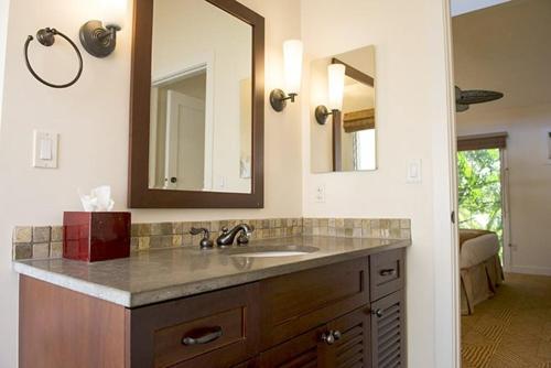 Aina Nalu Two-Bedroom Two-Bathroom - 13 - Lahaina, HI 96761