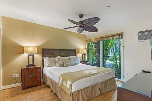 Aina Nalu Two-Bedroom Two Bathroom - 28 - Lahaina, HI 96761