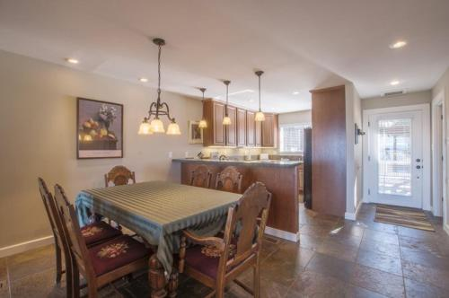 761 Lakeview Avenue #2 - Lake Tahoe, CA 96150