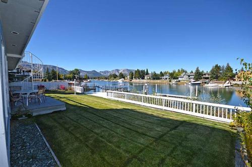 2203 White Sands - Lake Tahoe, CA 96150