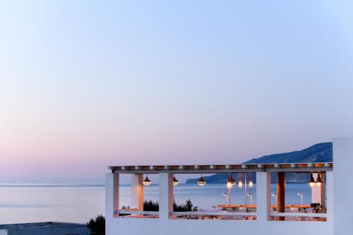 Magazia, Skyros 340 07, Greece.