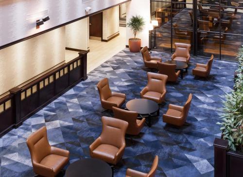 Embassy Suites Tampa - Brandon - Tampa, FL 33619