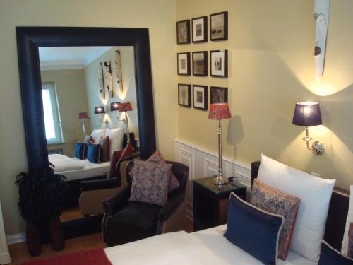 Hotel Sir & Lady Astor photo 19