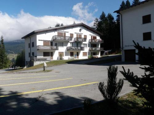 Ursina (301 Sh) - Apartment - Sporz