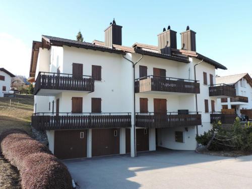 Barhetta (389 Ma) - Apartment - Lenz