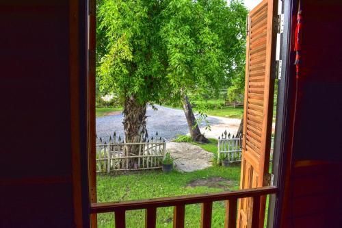 Bakkahland Farm and Resort
