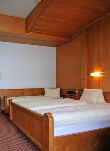 Фото отеля Hotel Farberwirt