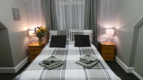 Hotel Oakcliffe Hotel