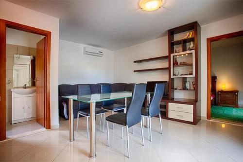 Photos de salle de Apartment Komiza 12325b