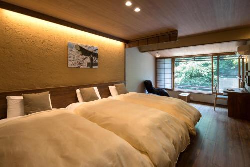 Hotel Miyajima Villa room photos