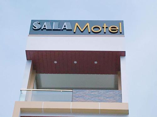 Sala - Photo 7 of 15