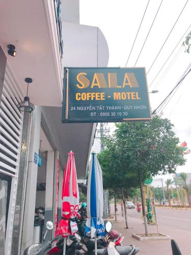Sala - Photo 6 of 15