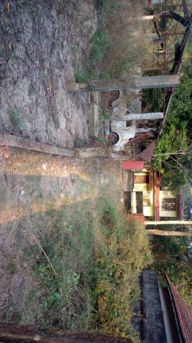 Nature's Home, Alappuzha
