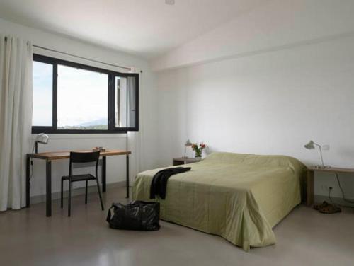 la cuve porto vecchio prix photos et avis. Black Bedroom Furniture Sets. Home Design Ideas