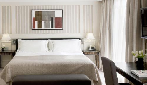 Majestic Hotel & Spa Barcelona GL photo 12