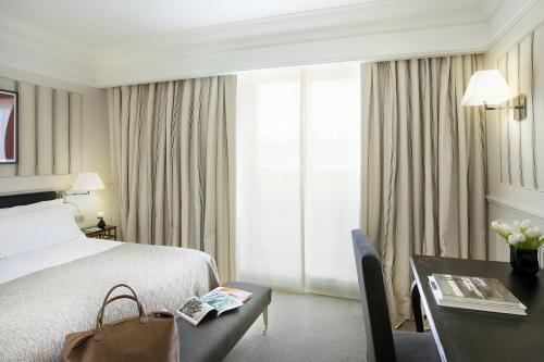 Majestic Hotel & Spa - 12 of 91