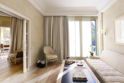 Majestic Hotel & Spa Barcelona GL photo 20