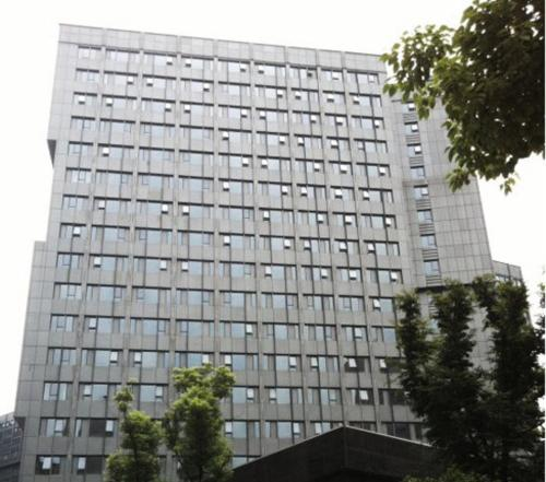 Tiancheng Youpin Apartment Hangzhou East Railway Station