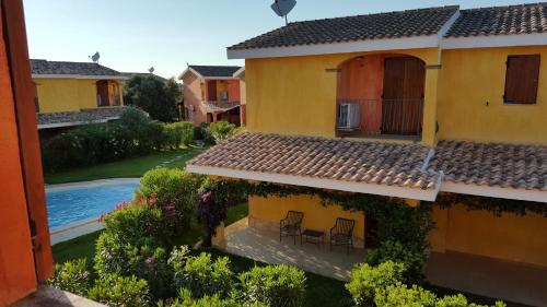 Casa Del Giunco bild3